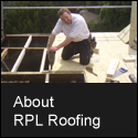 About the roofer behind RPL Roofing