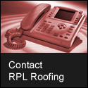Contact RPL Roofing