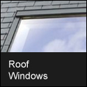 Roof Windows - Skylights, Velux windows from RPL Roofing, Manchester