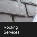 Roofing – Slate, tile, felt, GRP (fibreglass) from RPL Roofing, Manchester