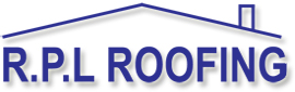 RPL Roofing // Manchester, Cheshire, North West roofer